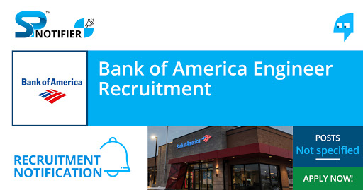 bank of america careers oklahoma city