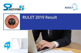 RULET 2019