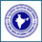 NIACL Administrative Officer Result 2019